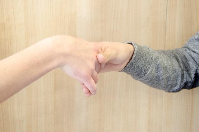坂口健太郎の彼女?miwaとmステで手を合わせ!動画