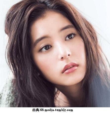 新木優子は韓国で人気?フェリス大学出身か?