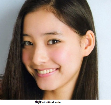 新木優子は幸福の科学?韓国で花より男子に出演した?