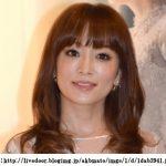 浜崎あゆみの結婚歴と結婚相手は誰だった?