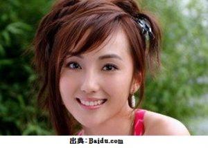 阿部力の嫁は中国人女優の史可(シークー)?画像はある?