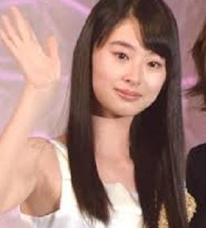 井本彩花の中学校はどこ?歌が下手でもグランプリを獲得!