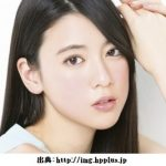 三吉彩花は韓国人モデルで韓国語がペラペラなの?