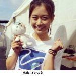 安枝瞳と古坂大魔王(ピコ太郎)は番組で共演したのは?