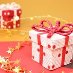 クリスマスプレゼント2017!彼女が20代で喜ぶ贈り物