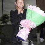 安室奈美恵の引退ライブのチケット発売日はいつ?