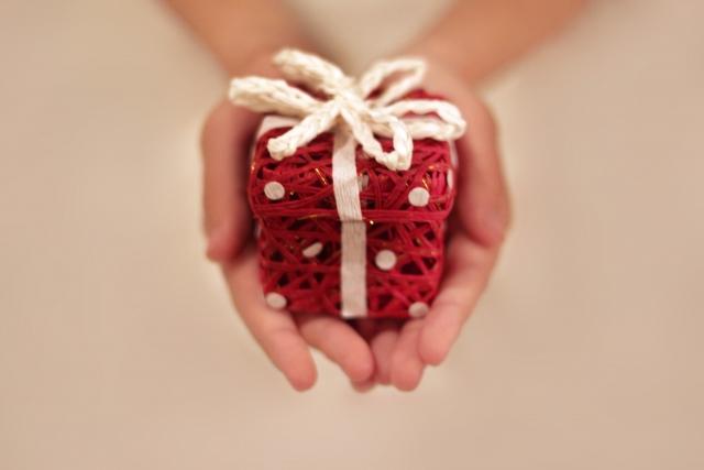 クリスマスプレゼント!彼女が30代で指輪を贈るならこれ