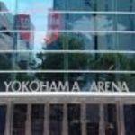 横浜アリーナの座席表!EXILETHESECONDライブ2018