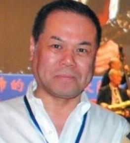 はれのひ社長(篠崎洋一郎)は上海に逃亡?家族や経歴は?