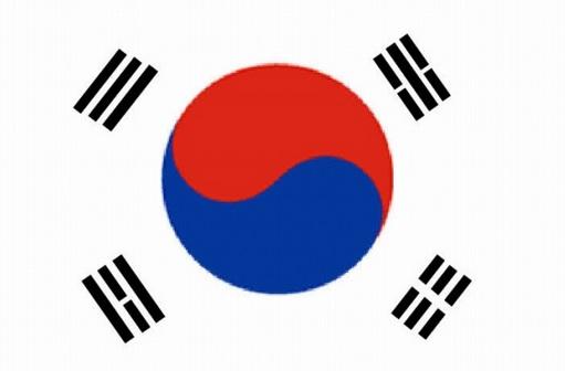 星野仙一は韓国人?在日は本当か?真実を紹介!