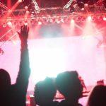 アスティとくしまの座席表!福山雅治ライブ2018